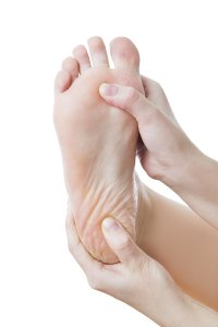 Symptoms and Treatment for Ganglion Cysts in Sugar Land